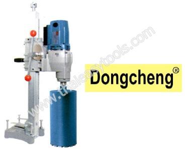 เครื่องคอริ่ง Dongcheng