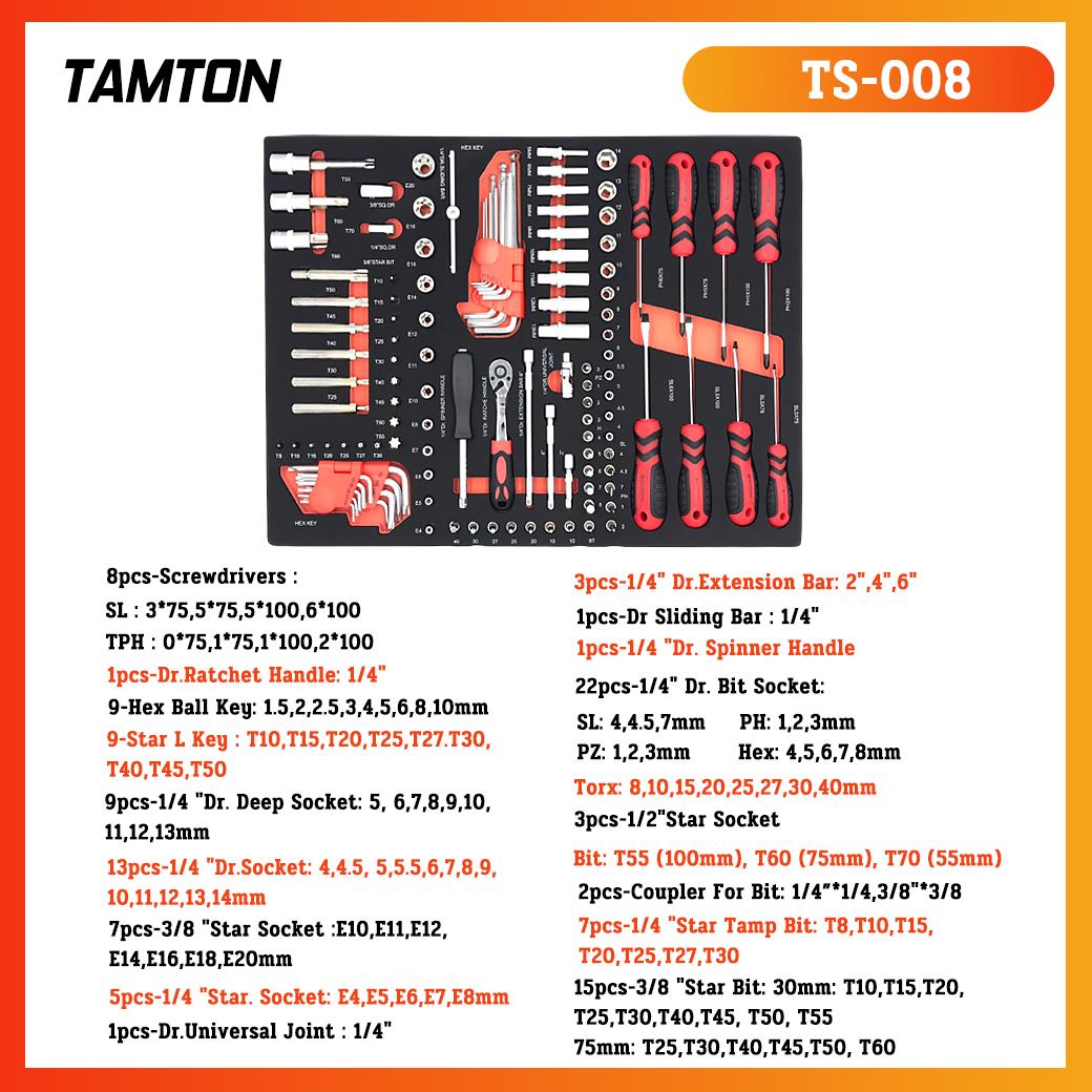 ชั้นที่2 TS008