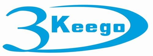 3Keego